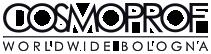cosmoprof bologna logo