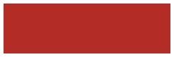 cosmoprof hong kong logo