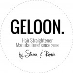 Geloon-website-logo