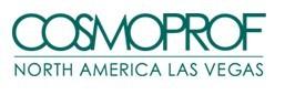 Cosmoprof Las Vegas logo